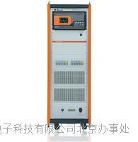 高壓大功率智能型雷擊浪涌測試系統 CWS 600G/SPN 15100T