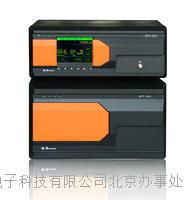 工頻磁場干擾模擬器 MFS400/MFS1200