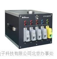 大功率脈沖群耦合/去耦網絡 EFTN 38200TM