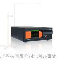 阻尼振蕩波磁場模擬器 DOS 100MF