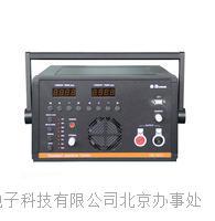 汽車電壓瞬態騷擾測試儀 VTE-743T1 VTE-743T1