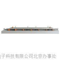 電容耦合夾 V-EFTC V-EFTC