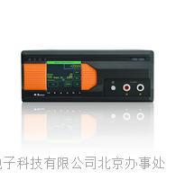 VSG系列電壓沖擊模擬器 VSG 1200/2000、VSG256、VSG258