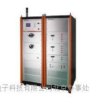 通信電力線安規測試儀UL-60950G UL-60950G