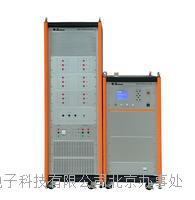 電力線感應接觸發生器YD-993G YD-993G