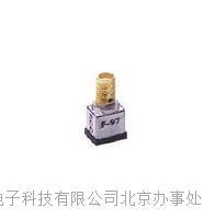 微型表面電流探頭