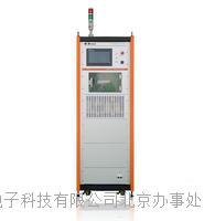 TTS熱穩定測試儀 TTS 2/TTS 20  TTS 2/TTS 20