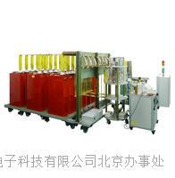 全自動方波沖擊電流測試系統 LCG M LCG M