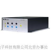 電能表EMS測試系統專用去耦網絡 SND-10NF系列