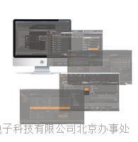 EMSlab測試軟件 EMSlab