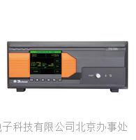 快、慢速瞬變脈沖干擾模擬器 TIS 700L TIS 700L