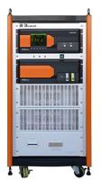 國軍標181機載電源特性模擬器PFS 181(28V/270V) PFS181