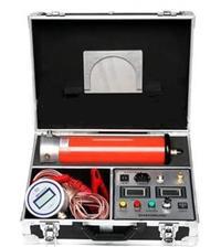 便攜式直流高壓發生器 ZGF系列