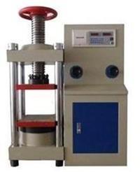 S-3000B壓力測試機
