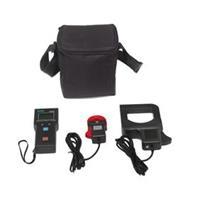 ETCR9300B低壓電流互感器變比測試儀 ETCR9300B
