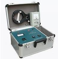 DSY-3000电缆识别仪