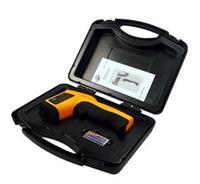 紅外線測溫儀 GM900