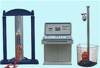 電力**工器具力學性能試驗機 WGT