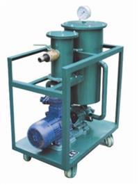 定量加油滤油机 SDY838