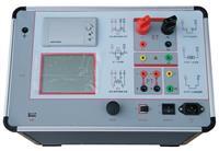互感器特性综合测试仪(全功能1路) SDY823E