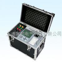 HCZK-II變壓器短路阻抗測試儀 HCZK-II