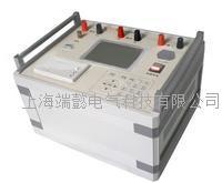 YTC3222變壓器短路阻抗測試儀測試儀 YTC3222