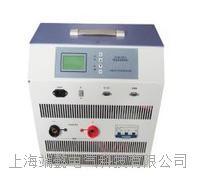 PH-2809B智能蓄电池充/放电检测仪