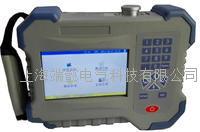 HDGC3901S蓄电池内阻容量测试仪