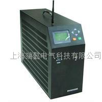 ZHCF蓄电池智能放电仪
