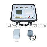 在線監測 OMZX-7000 容性電氣設備帶電測試儀 OMZX-7000