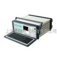 OMWJ-F型 微機繼電保護測試儀 OMWJ-F型