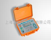 GD2672數字高壓絕緣電阻測試儀,絕緣電阻測試儀,高壓絕緣電阻測試儀 GD2672
