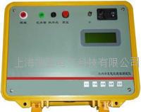 GOZ-2678水內冷發電機絕緣電阻測試儀,絕緣電阻測試儀,高壓絕緣電阻測試儀 GOZ-2678