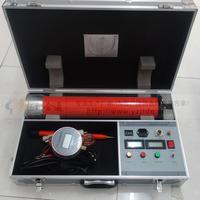 便攜式直流高壓發生器 ZGF