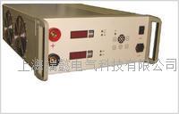 蓄電池組負載測試儀 3980J