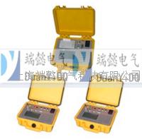 高低壓計量裝置綜合測試係統 GM302