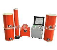 变电站电气设备交流耐压谐振装置 SDY801