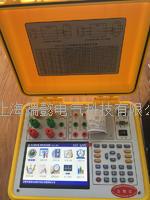 變壓器損耗參數測試儀 SDY811