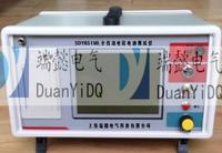 全自動三相電容電感測試儀 SDY851ML