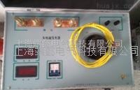 数显大电流发生器