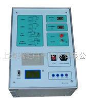 自動抗幹擾精密介質損耗測量儀 AH2801