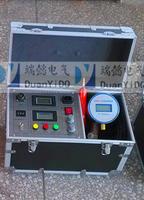 ZGF-200KV/2MA高頻直流高壓發生器 ZGF-200KV/2MA