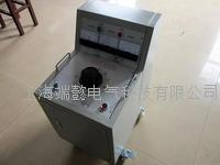 大電流發生器 SDDL-2000BS