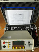 FC-2GB防雷元件測試儀 FC-2GB