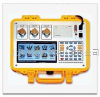 变压器变比组别矢量测试仪 SDY809