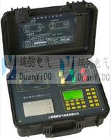全自動變壓器變比測試儀 SDY809J