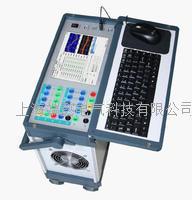 微機繼電保護測試儀 HC-4064C
