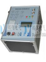 變頻抗干擾介質損耗測試儀 SDY808B