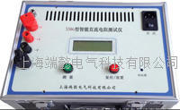 直流電阻測試儀B(10A) 3386