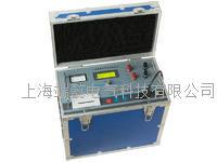 直流電阻測試儀(2A) HTZZ-2A